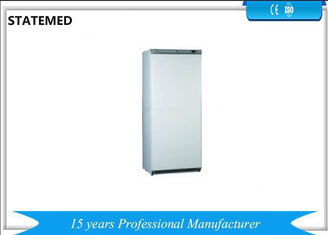 China 600l Intelligent Laboratory Deep Freezer -25 Degree Effective Space Utilization supplier