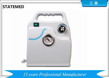 China Electric Medical Suction Abortion Machine For Hospital / Clinic Surgery supplier