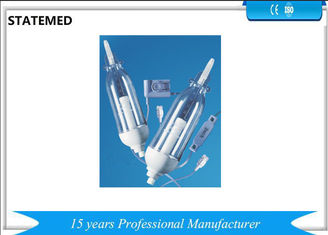 China 200 Ml Medication Infusion Pumps Patient Controlled / One -Time Use Continuous Infusion Pump supplier
