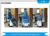 China 800×645×1150 / 1330 MM ENT Examination Chair Automatic 360° Arounding Scope factory