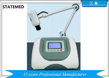 Infrared Light Therapy Devices , Pain Relief Cold Laser Red Light Laser Therapy Equipments