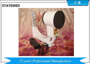 Portable Radiography Machine Imaging Scope , Digital Radiography Equipment