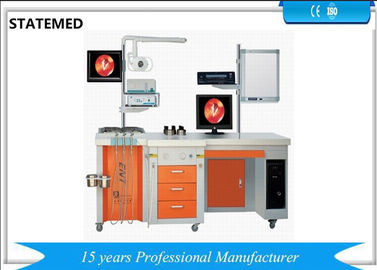 Clinical Operating ENT Medical Equipment With CE Certificate , Modern Medical Equipment