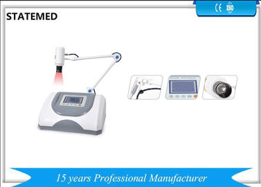 China Cold Light Source Led Light Therapy Device , Professional Led Light Therapy Machine factory