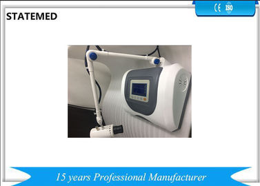 China Hospital Multi Angle Red Light Therapy Equipment 220v / 50Hz 620 - 640nm Reliable Security factory
