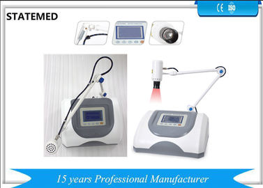 China Multi Angle Infrared Light Therapy Devices House Hold / Hospital Clinical factory