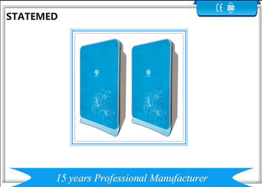 China Shining Blue Air Purification System Household 800m3 Applicable Volume factory