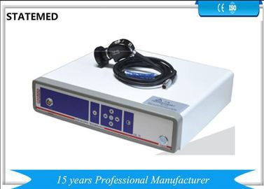 Customized Medical Endoscopy Camera System Automatic / Manual Lock White Balance