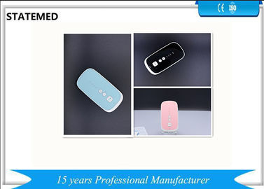 Home Handheld Intermediate Frequency Massager 3.6V / 3500mAh Excited Nervous Muscles