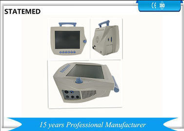 China Professional Multi Parameter Patient Monitor House Hold With Lcd Display factory