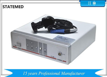 Automatic Medical Ccd Camera Three Chip One Click Freeze Image With Remote Controls
