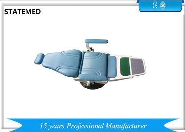 Automatic / Mechanical Patient Examination Chair With Maximum Load 135kg