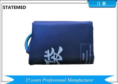 China Safe Consumable Medical Supplies Household Portable Oxygen Bag 42l / 50l factory