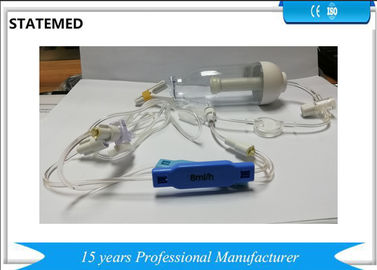 CBI 50ml Disposable Infusion Pump For Painless Childbirth Anesthesia
