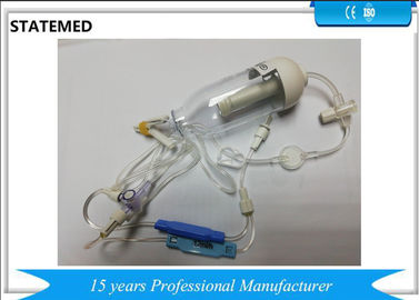 China Hospital Disposable Infusion Pump CBI 200ml For Painless Parturition factory