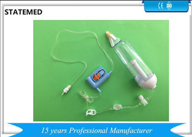 Postoperative Anesthesia Portable Infusion Pump CBI + PCA For Cancer Patient