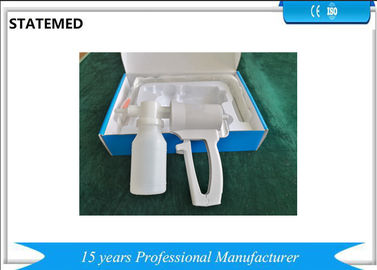 China Mini 1 KG Manual Suction Device For Patient  Phlegm Absorbing 1 Year Warranty factory