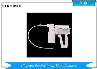 China Manual Sputum Aspirator Consumable Medical Suppliers For Hospital Clinic Or Home Use factory