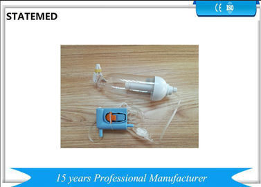 China 50 Ml Painless Childbirth Disposable Infusion Pump Infusion Rate 2 / 8  /10 Ml Per Hour factory