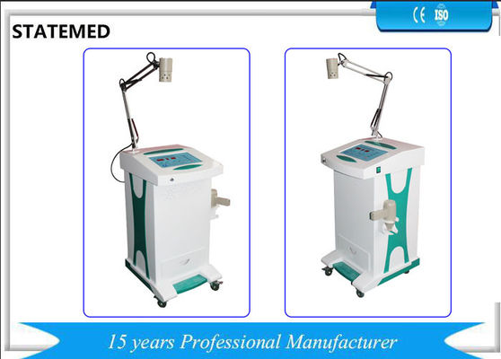 China STT9-STU17 Red Light Therapy Devices Surgery Spectral Treatment Equipment factory