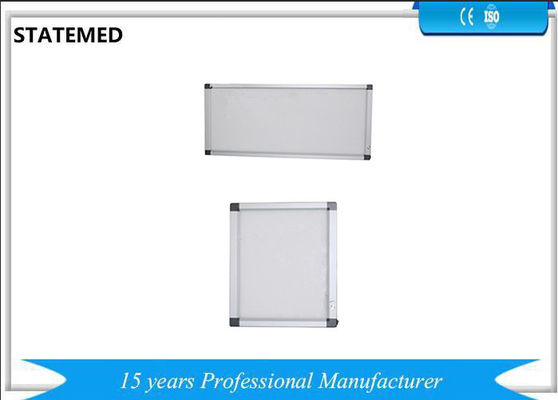 China Super Thin LED X Ray Film Viewer Medical Led X Ray Negatoscope Film Viewer factory